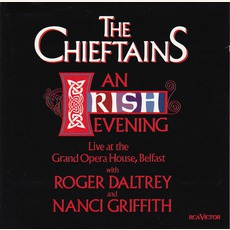 An Irish Evening by The Chieftains