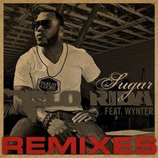 Sugar: Remixes