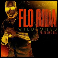 Wild Ones (Feat. Sia) mp3 Single by Flo Rida