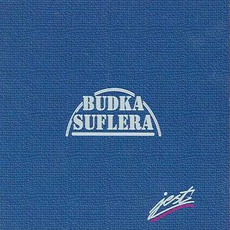 Jest mp3 Album by Budka Suflera
