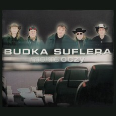 Mokre Oczy mp3 Album by Budka Suflera