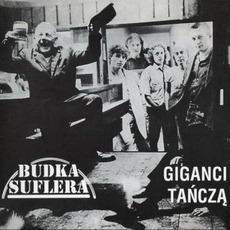 Giganci Tańczą (Re-Issue)