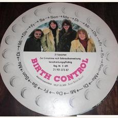 Birth Control mp3 Album by Birth Control