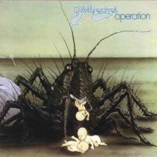Operation mp3 Album by Birth Control