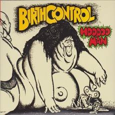 Hoodoo Man (Remastered) by Birth Control