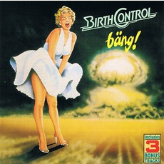 Bäng! (Remastered) by Birth Control