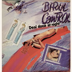 Deal Done At Night mp3 Album by Birth Control