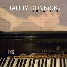 Occasion: Connick On Piano, Volume 2