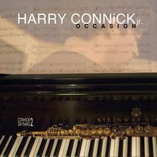 Occasion: Connick On Piano, Volume 2