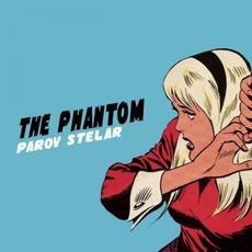 The Phantom mp3 Album by Parov Stelar