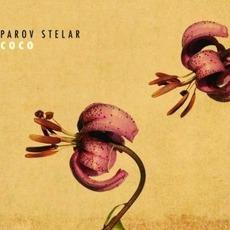 Coco mp3 Album by Parov Stelar