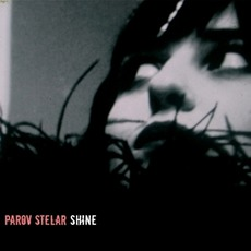 Shine mp3 Album by Parov Stelar