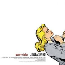 Libella Swing