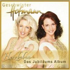 Herzbeben: Das Jubiläums-Album