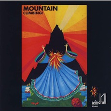 Climbing! (Remastered) mp3 Album by Mountain