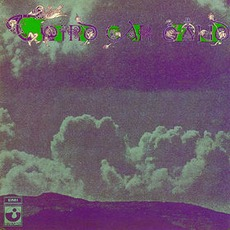 Third Ear Band mp3 Album by Third Ear Band