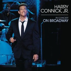 In Concert On Broadway mp3 Live by Harry Connick, Jr.