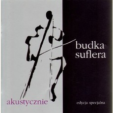 Akustycznie mp3 Live by Budka Suflera