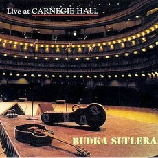 Live At Carnegie Hall mp3 Live by Budka Suflera
