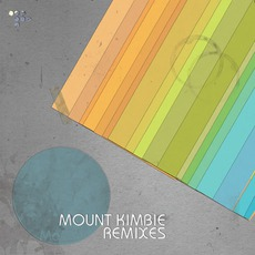 Remixes, Part 1