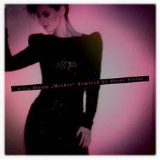 Mother (The Parov Stelar Remixes)