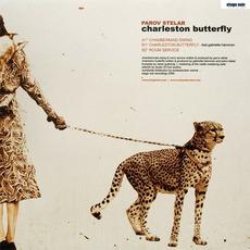 Charleston Butterfly by Parov Stelar
