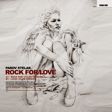 Rock For / Love