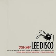 Lee Disco