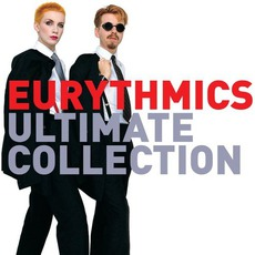 The Ultimate Collection (Remastered) mp3 Artist Compilation by Eurythmics