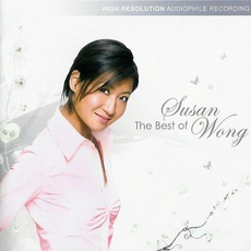 The Best Of Susan Wong mp3 Artist Compilation by Susan Wong