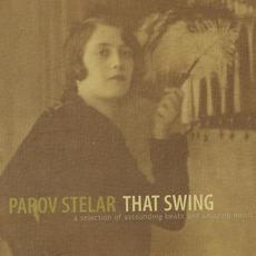 That Swing by Parov Stelar