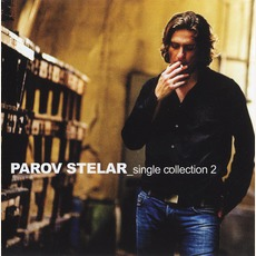 Single Collection 2 mp3 Artist Compilation by Parov Stelar