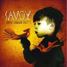 Savoy Songbook, Volume 1