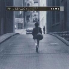 Time 1 by Phil Keaggy