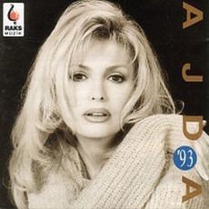 Ajda '93