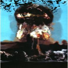 Travels In Constants, Volume 22: The Phoenix Tree by MONO