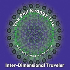 Inter-Dimensional Traveler