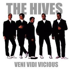 Veni VIdi VIcious mp3 Album by The Hives