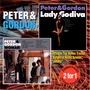 Woman / Lady Godiva