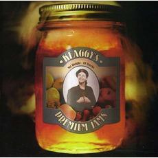 Premium Jams mp3 Album by Phil Keaggy