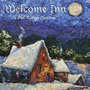 Welcome Inn: A Phil Keaggy Christmas