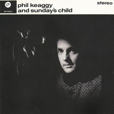 Phil Keaggy And Sunday's Child