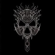 Corrosion Of Conformity (Limited Edition)