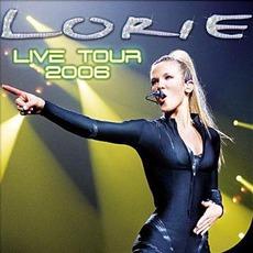 Live Tour 2006