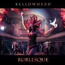 Burlesque mp3 Album by Bellowhead