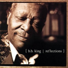 Reflections mp3 Album by B.B. King