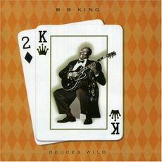 Deuces Wild mp3 Album by B.B. King