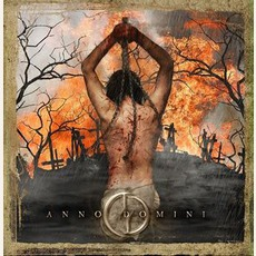 Atrocities by Anno Domini