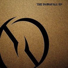 The Downfall EP