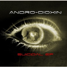 Suicidal EP